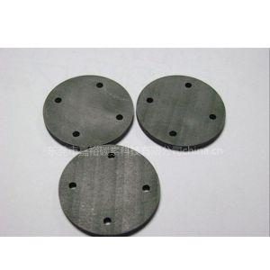 供应石墨散热器|LED石墨散热器|新能源产品石墨散热器加工厂
