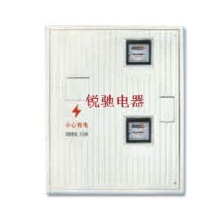 供应动力箱,电缆接线箱,电缆分线箱