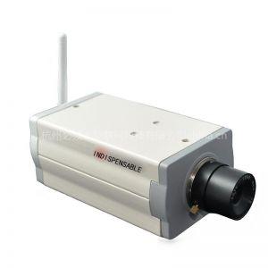 供应远程无线网络监控