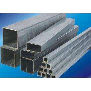 供应方矩管 304不锈钢矩形管外径15*25制品管