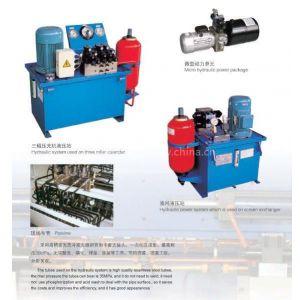 供应供应各种液压自动换网器