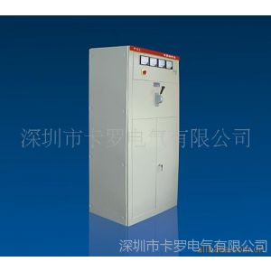 供应卡罗输配电 PGL 配电柜