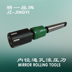 中国精一厂家内径高速钢滚压刀 滚压头 挤压刀