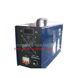 供应多弧电源/真空镀膜电源 型号:ZZDY-DY-200 库号:M390232
