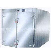 臭氧灭菌箱 常群干燥箱厂家直供 价格优惠