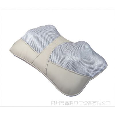 按摩器批发 折叠按摩床 颈椎按摩器材批发 其他按摩器材护理