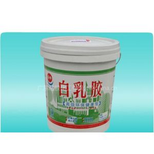 高粘粘合胶/水性胶粘剂/复合型胶粘剂/PVC粘合胶