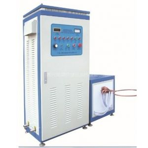 供应热处理厂 嘉兴建金高频热处理设备