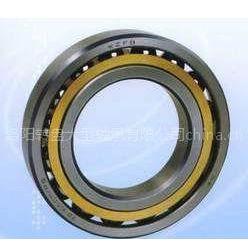 供应大型角接触球轴承/圆柱滚子轴承/推力调心轴承/圆锥轴承加工
