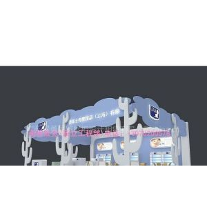 供应广州美博会桁架,特装设计搭建
