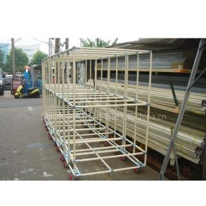 供应精益工作台,电子电器生产线,电子产品制造设备,电子元器件