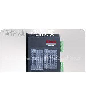 供应西门子、松下、台达、三菱、LGLS}伺服驱动器维修 伺服器维修