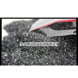 供应无烟煤滤料企业规模    无烟煤滤料产品分析无烟煤滤料水处理运行情况