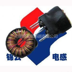 供应供应载波表耦合线圈 深圳瑞斯康2.2mH