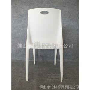 供应PP椅 椅子 餐厅 家具椅子