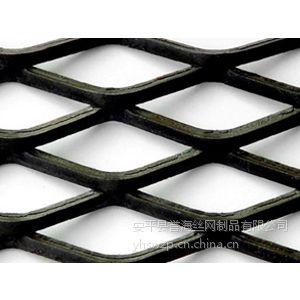 供应重型钢板网、钢板、铁板