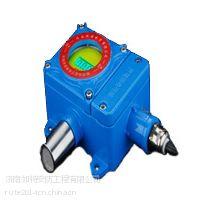供应饮用水净化:有害气体探测仪、有毒气体检测器