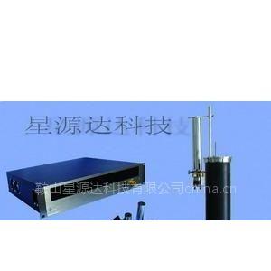 供应SYD-321 奥阿测定装置
