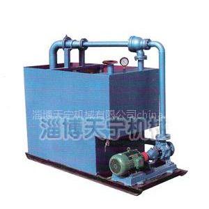 供应SPBD系列水喷射真空泵