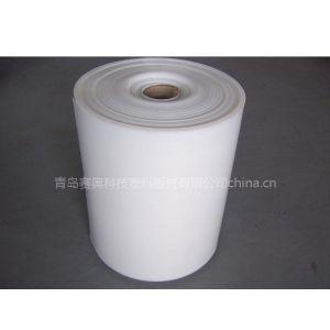 供应塑料板材