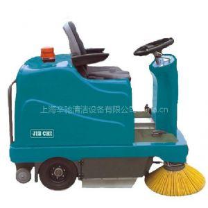 供应清扫车,工厂扫地车,大型尘推车,控尘扫地机,驾驶式扫地车