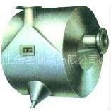 供应不锈钢螺旋板换热器
