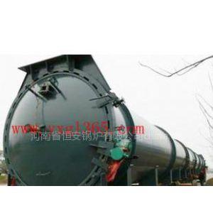 供应加气混凝土砌块设备供应商报价厂家价格