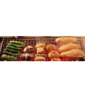 供应特色烧烤加盟奇香脆烧烤连锁轻松打造富裕的明天