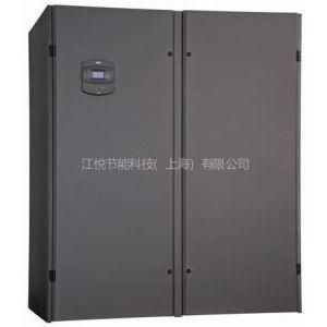供应专业维修机房空调加湿器报警