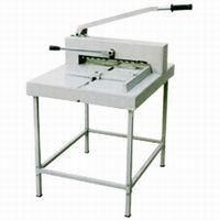 供应现代QZ-420F光导切纸机