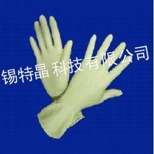 供应双船牌丝光毛巾专家推荐特晶用质量说话