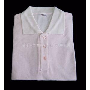 供应罗平体恤衫价格 罗体恤衫质量  罗平体恤衫制作