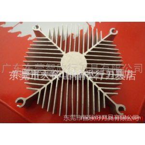 供应批发销售DAYOU机用锯片、有机玻璃相框实木精切合金锯片