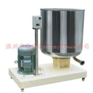 供应立式混料机|立式搅拌机|立式混料机价格