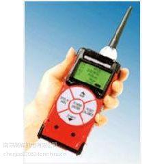 供应小尺寸GX-2003复合气体检测仪