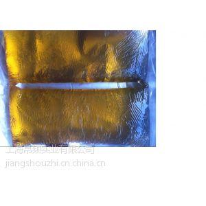 供应汉高热熔压敏胶 PS3987