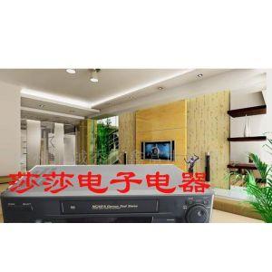 供应三菱MS12全制式二手录像机