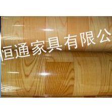 供应北京地板革批发15010446511提供