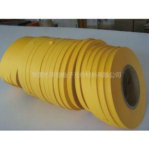 供应自产自销黄色插标纸