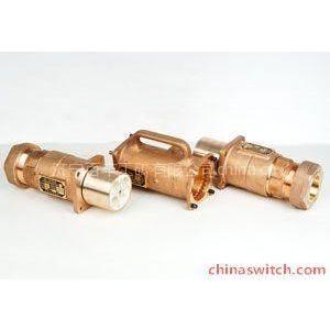 供应LBG2-500/3.3高压电缆连接器