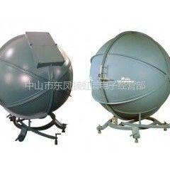 供应广东虹谱积分球LED测试仪器优惠
