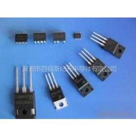 供应供应QX5234A可恒流,恒压两种驱动模式