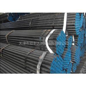 供应拔管机组能生产材质10#、20#规格、45#,外径18—127mm壁厚3—20mm钢管