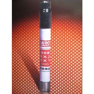 供应RX1,RX2熔断器撞击器