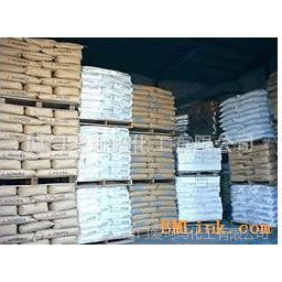 供应微悬浮PVC糊树脂树脂牌号:P70,P70F,P80磨砂填料S4099,C100V,P70