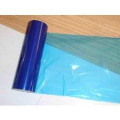供应晶片研磨、切割保护膜|UV保护膜 UV膜厂家 深圳市鑫瑞宝光电有限公司