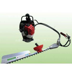 供应背负式绿篱机|四冲程背负式绿篱修剪机|四冲程背负式绿篱机|绿篱机|绿篱剪|背负式茶叶修剪机