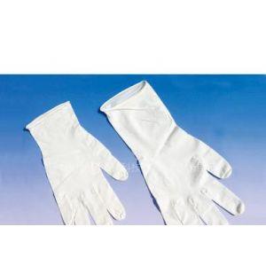 供应丁晴手套,防护手套,净化手套