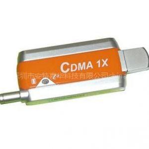 供应USB CDMA 无线上网卡
