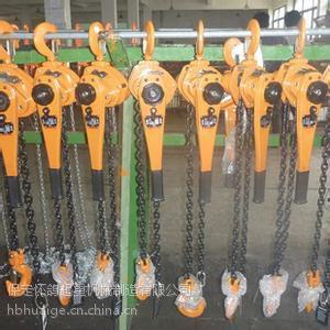 供应电力专用防坠器|高空作业防坠器厂家|怀鸽牌3米5米10米15米高空防坠器价格